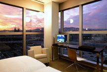 Mejores vistas / Mejores vistas   Best views  Hoteles Silken