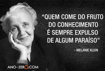 frases incriveis