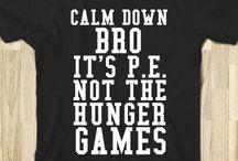 Funny T-shirts