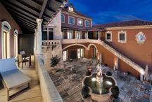 Six Senses Douro Valley | Portugal