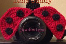 Lens Buddies