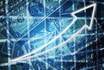 Forex Yorumları / Döviz ticareti Forex için en son tüyolar, analizler