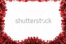 Новогоднее / Christmas / Красивые фото про Рождество и Новый год