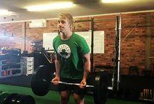Group Training Coorparoo, Brisbane / https://nustrength.com.au/product/nugel-700g/