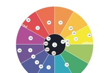 color theory in fashion