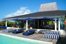 BALI | Nusa Lembongan / www.baliultimatevillas.net | Villa Booking Inquiry = baliultimate@gmail.com