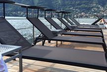AMS - Outdoor Furniture
