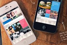 iPhone & electronics
