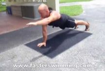 core training plus yoga