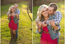 {Inspired} Couples what to wear / by Sara McMillian