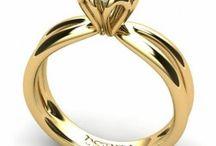 Diamond Jewellery FiresQ / Diamond Jewellery FiresQ