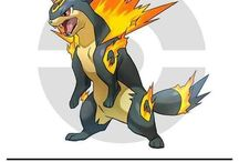 Best PokeFusions