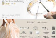 Fashion Show / #eventi #fashionshow #show
