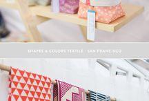 Booth Design Inspiration