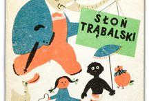 80s children's books illustrations