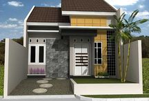 small house ideas