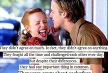 Quotes I love / by Cindi Kumpf