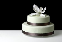 cake by us