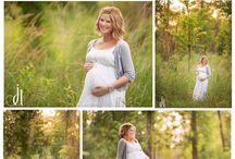 maternity con mama