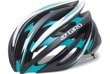 1 sepeda helm