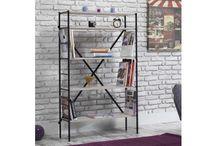 Evfikir / En güzel mobilya kampanyaları