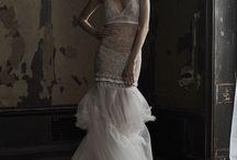 Vera Wang suknie ślubne 2016. Bridal Collection. Stylowe, odważne i z charakterem