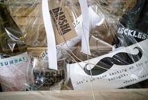Gift Baskets!