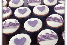 festa violetta