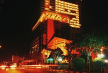 The Peak Pekanbaru Hotel & Apartment