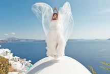 Weddings that Wow