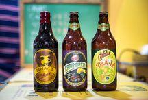 Negócios Cervejeiros