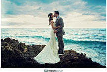 Wedding / by Kylie James