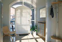 Drzwi & okna