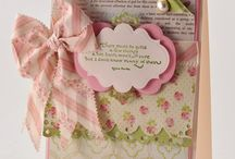 Crafty- Handmade Embellishments