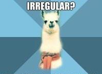 Linguistics Memes