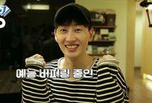 이혁재  (Lee Hyuk Jae)