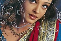 Aishwarya Rai ♥ The Most Beautiful Girl in the World ♣