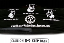 Support our Troops US Military / Support our troops with with US Military decals. US Air Force, Army, Marines, Navy, National Guard, and Coast Guard designs for military families. Proudly made in the USA!