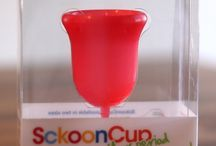 moon cups