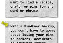 Computer | Tricks & Tips