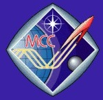 Mission Control and Launch Control Centers / Mission Control Centers and Launch Control Centers  / by john muratore