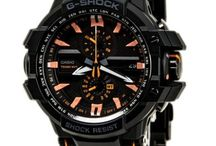 Best Casio G-Shock Watches
