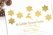 Christmas Invitations, Kids Christmas party invitation / kids christmas party invitations kids christmas party invitation kids christmas invitations christmas party invitations for kids kids christmas party invites