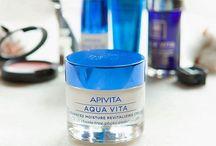 pharmaceutical cosmetics