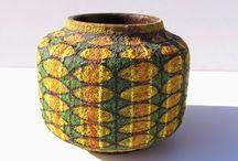Italian cheramics