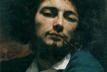 Art | Gustave Courbet