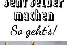 Grillen/Pesto/Beilagen & Co.