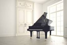 Piano Moving Company Austin