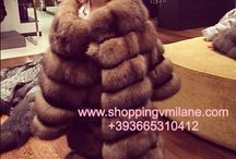 www.shoppingvmilane.com