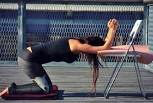 New fitness*2018